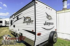 2017 Jayco Jay Flight for sale 300110465