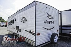 2017 Jayco Jay Flight for sale 300114968