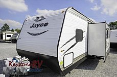2017 Jayco Jay Flight for sale 300115998