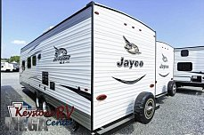2017 Jayco Jay Flight for sale 300116587