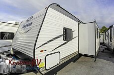 2017 Jayco Jay Flight for sale 300117210
