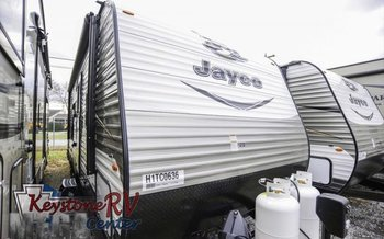2017 Jayco Jay Flight for sale 300122665