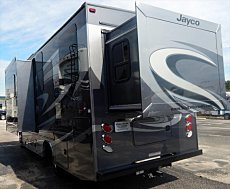 2017 Jayco Melbourne for sale 300125530