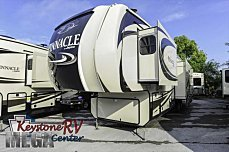 2017 Jayco Pinnacle for sale 300109435
