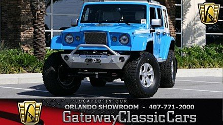 2017 Jeep Wrangler 4WD Unlimited Sahara for sale 100999155