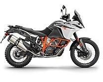 2017 KTM 1090 for sale 200407583