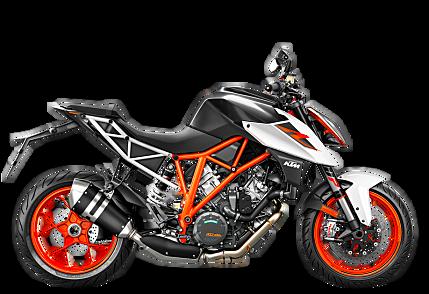 2017 KTM 1290 for sale 200483235