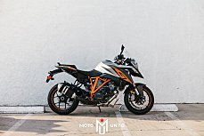 2017 KTM 1290 Super Duke GT for sale 200502424