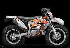 2017 KTM 250R for sale 200446258