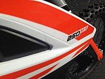 2017 KTM 250SX-F for sale 200502553