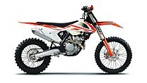 2017 KTM 250XC for sale 200392585