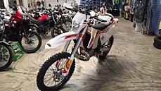 2017 KTM 300XC-W for sale 200411965