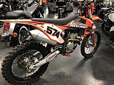 2017 KTM 350SX-F for sale 200615522
