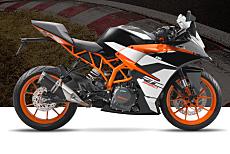 2017 KTM 390 for sale 200518585