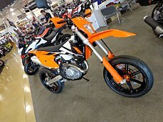 2017 KTM 500EXC-F for sale 200603052