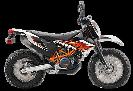 2017 KTM 690 for sale 200446256