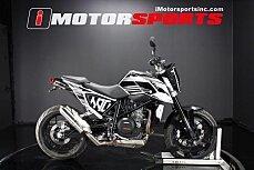 2017 KTM 690 for sale 200634571