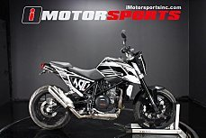 2017 KTM 690 for sale 200634961