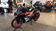 2017 KTM RC 390 for sale 200514868