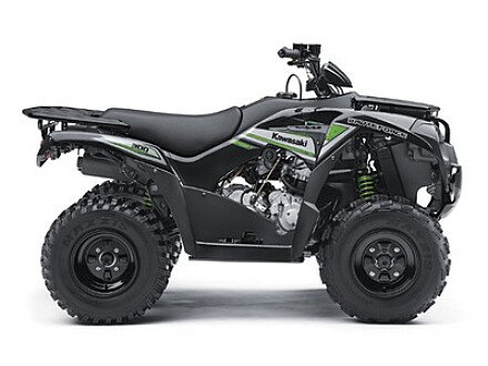 2017 Kawasaki Brute Force 300 for sale 200424763