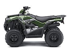 2017 Kawasaki Brute Force 300 for sale 200459242
