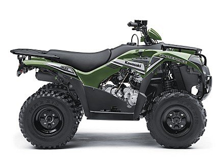 2017 Kawasaki Brute Force 300 for sale 200460050