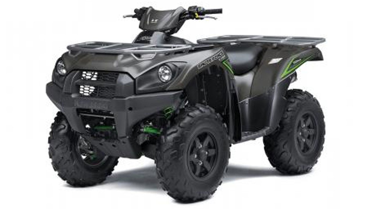2017 kawasaki brute force 750 for sale near powhatan virginia 23139 motorcycles on autotrader. Black Bedroom Furniture Sets. Home Design Ideas
