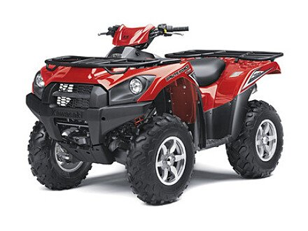 2017 Kawasaki Brute Force 750 for sale 200561468