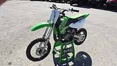 2017 Kawasaki KX65 for sale 200391994