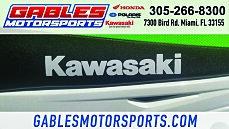 2017 Kawasaki KX85 for sale 200440447