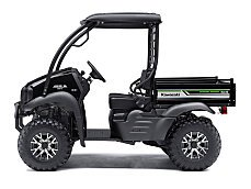 2017 Kawasaki Mule SX for sale 200446432