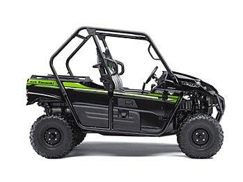 2017 Kawasaki Teryx for sale 200424880