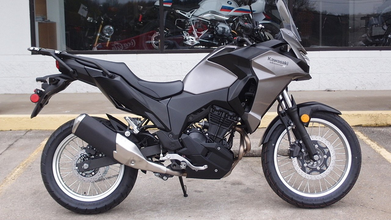 2017 kawasaki versys x 300 for sale near huntsville alabama 35803 motorcycles on autotrader. Black Bedroom Furniture Sets. Home Design Ideas