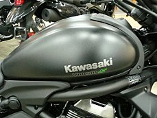 2017 Kawasaki Vulcan 650 for sale 200448359