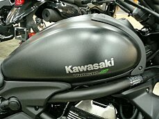 2017 Kawasaki Vulcan 650 ABS for sale 200448442