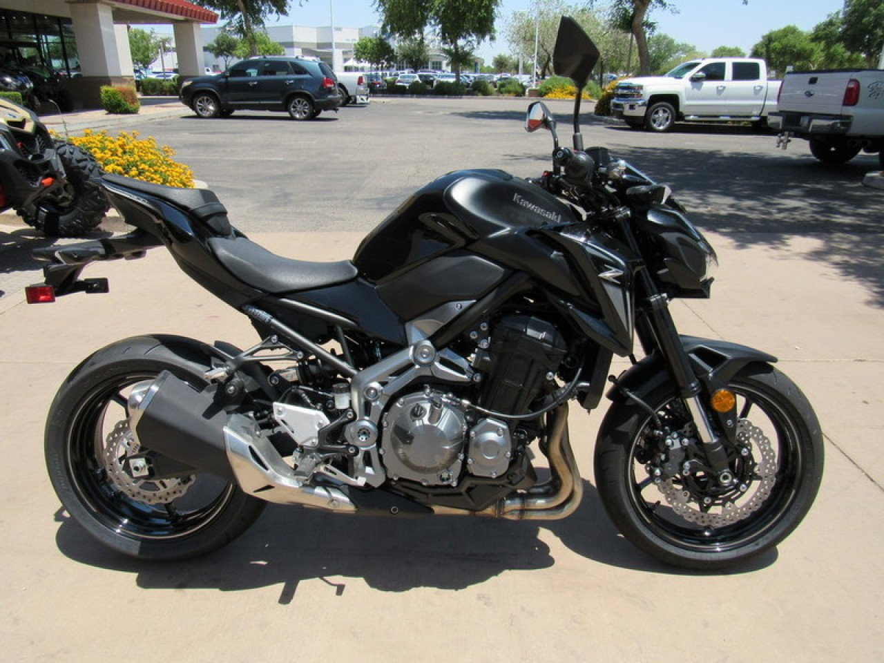 Eastside Honda New Used Atvs Utvs Motorcycles Autos Post