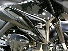 2017 Kawasaki Z900 for sale 200448318