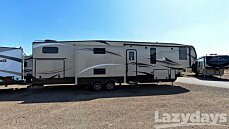 2017 Keystone Montana for sale 300114314