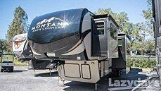 2017 Keystone Montana for sale 300148147