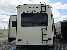 2017 Keystone Montana for sale 300165443
