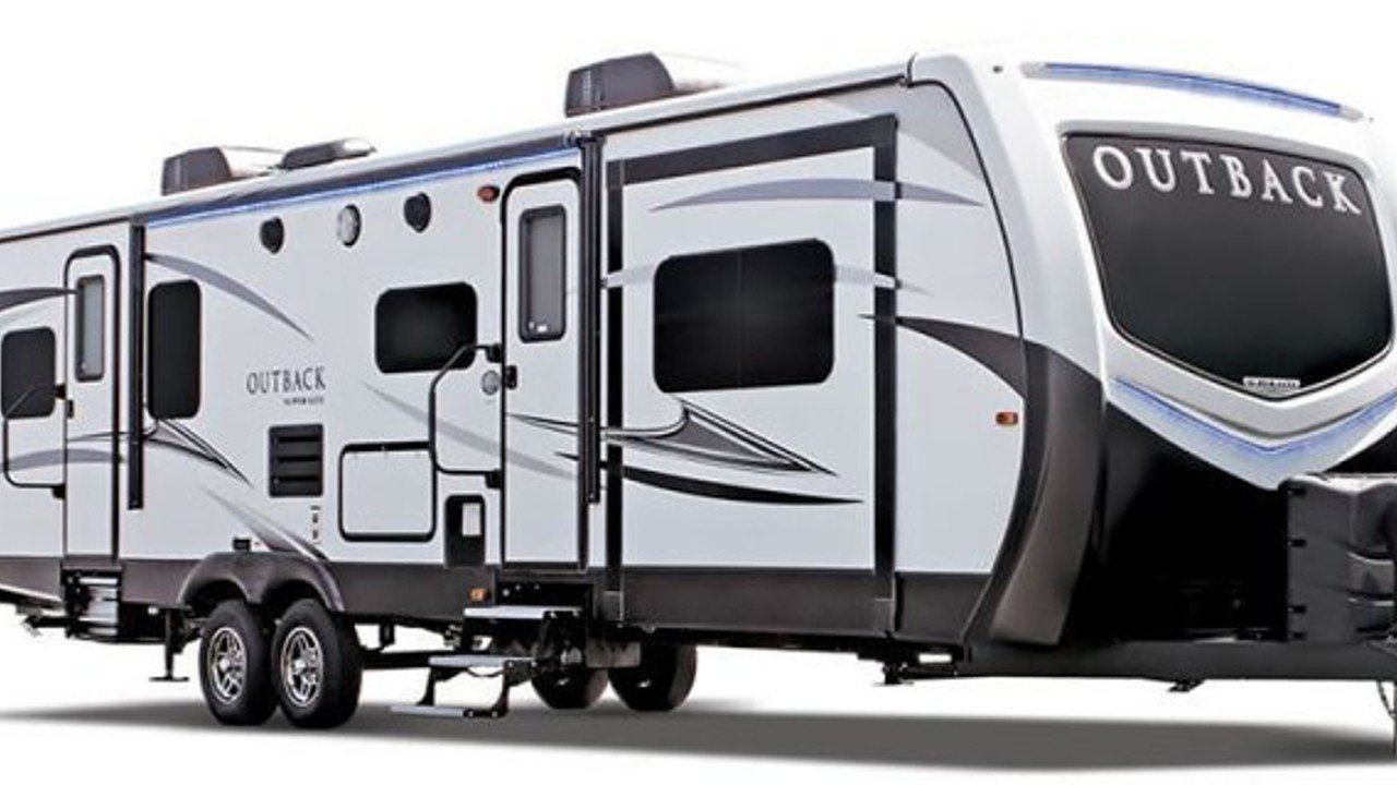 2017 Keystone Outback for sale 300169669