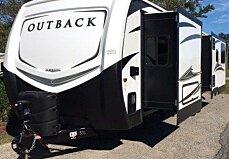 2017 Keystone Outback for sale 300155459