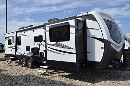 2017 Keystone Outback for sale 300158593