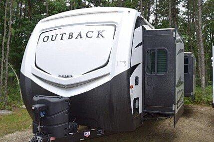 2017 Keystone Outback for sale 300169669