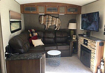 2017 Keystone Springdale for sale 300163649