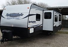 2017 Keystone Summerland for sale 300160240
