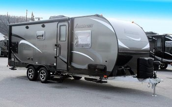 2017 Livin Lite Camp Lite for sale 300125166