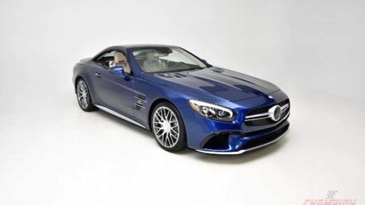https://dy98q4zwk7hnp.cloudfront.net/2017-Mercedes-Benz-SL63%20AMG-Modern%20Performance--Car-100925114-942eee5ab9072d0029711b1552102660.jpg?w=1280&h=720&r=thumbnail&s=1