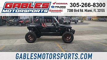 2017 Oreion Reeper 4x4 for sale 200454890