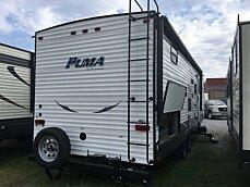 2017 Palomino Puma for sale 300118852